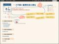 臺灣母語日網站 - 大甲國小臺灣母語日成果網站